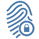 Pointeuses biometriques