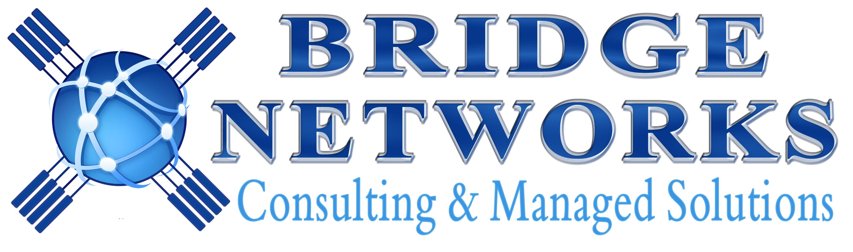Bridge Networks